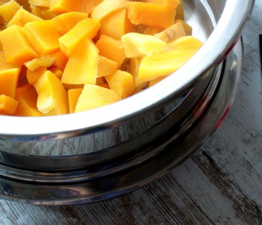 zielenina bez glutenu,magadalena cielenga-wiaterek,tania książka wydawnictwo,zupa z dyni, zupa krem,szybka zdrowa zupa,