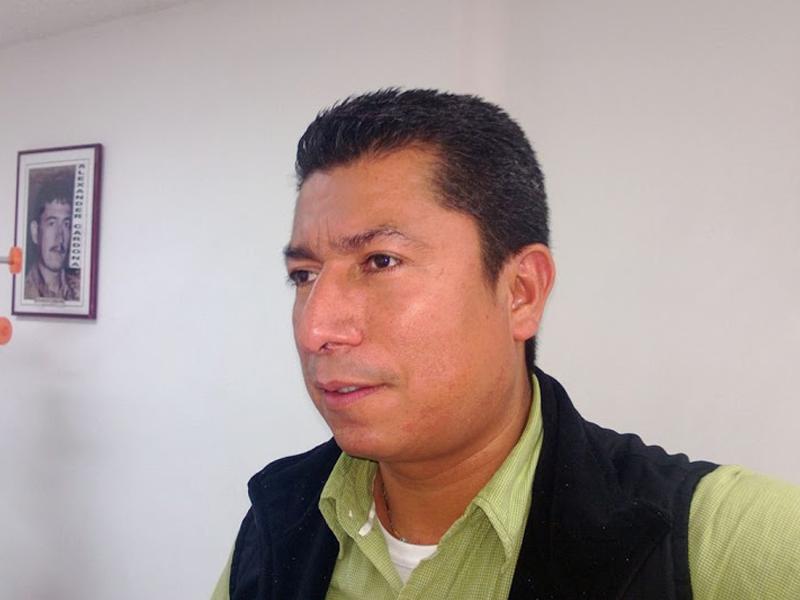 Saboteo del alcalde agudiza conflicto social con Cenit en el Cesar