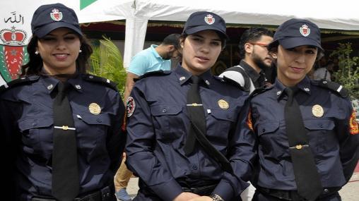 مضامين الاختبارات الشفوية لمباراة الأمن الوطني، مفتشين وعمداء وضباط الشرطة، وحراس الأمن وضباط الأمن
