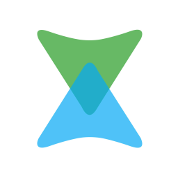 Xender Apk File Transferring Latest App
