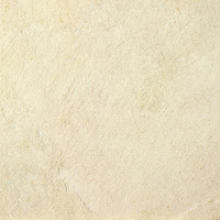 Porcelain tiles stone effect Absolute White Star