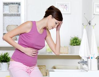 علامات الحمل المبكرة والأكيدة وما هي علامات الحمل بولد وكيف نعرف أن الحمل كاذب