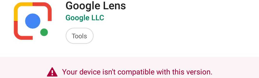 How To Download + Setup Google Lens App On Any Infinix Phone