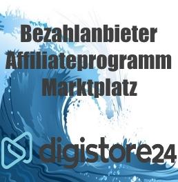 Digibank24