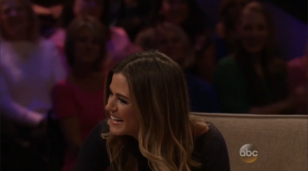 Here Are 15 Times I Thought JoJo Would Be The Next Bachelorette