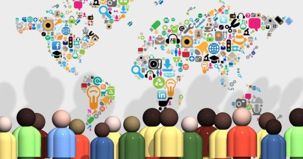 Soal Sosiologi Kelompok Sosial Dalam Masyarakat Multikultural Muttaqin Id