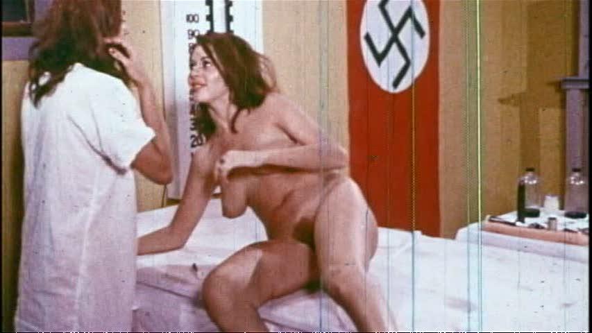 Сексуальные эксперименты над влагалищем фото крупно 1