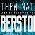 Sucesso internacional, 'Cyberstorm' é aposta da Editora Aleph