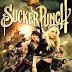 Phim Lẻ Nữ Chiến Binh Gợi Cảm - Sucker Punch 2011