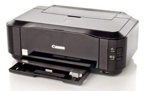 Canon IP4700 Printer Drivers Download