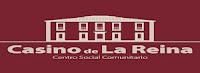 http://www.madrid.es/portales/munimadrid/es/Inicio/Ayuntamiento/Servicios-Sociales/Centro-Social-Comunitario-Casino-de-la-Reina?vgnextfmt=default&vgnextoid=086dff20c703b110VgnVCM1000000b205a0aRCRD&vgnextchannel=fe8a171c30036010VgnVCM100000dc0ca8c0RCRD