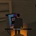 Novo roubo caixa eletronico mta