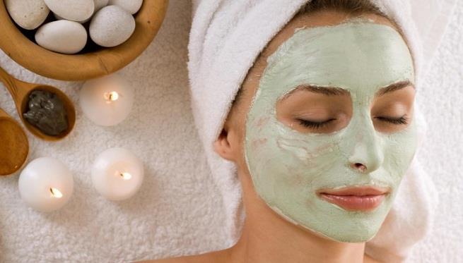 #DicaRapidinha: Máscara de Pepino