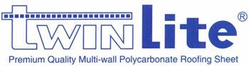 https://bahanbangunanbersama.blogspot.com/2019/02/twinlite-polycarbonate.html