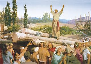 profetas, apostolos,pregador, evangelista,enviado,mensageiro