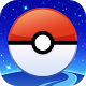game pokemon go android apk