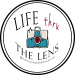 http://www.lisakerner-slp.com/blog-allposts?category=Life+Thru+the+Lens