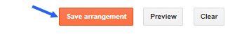 Adding Social Media Codes to Blogger
