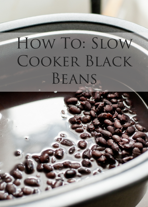 Slow Cooker from Scratch®: Ten From Scratch Recipes for ...