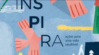 Sesc Registro-SP encerra programa Inspira com aula aberta