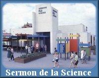http://expo67-fr.blogspot.ca/p/pavillon-du-sermons-de-la-science.html