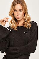 pulover-calduros-5