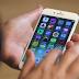 Cara Membuat Folder Baru dan Aplikasi Grup di iPhone