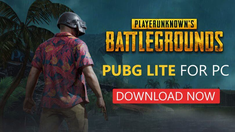 pubg download users