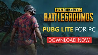 How to Download and Install PUBG PC Lite Beta (OFFICIAL) in Any Country