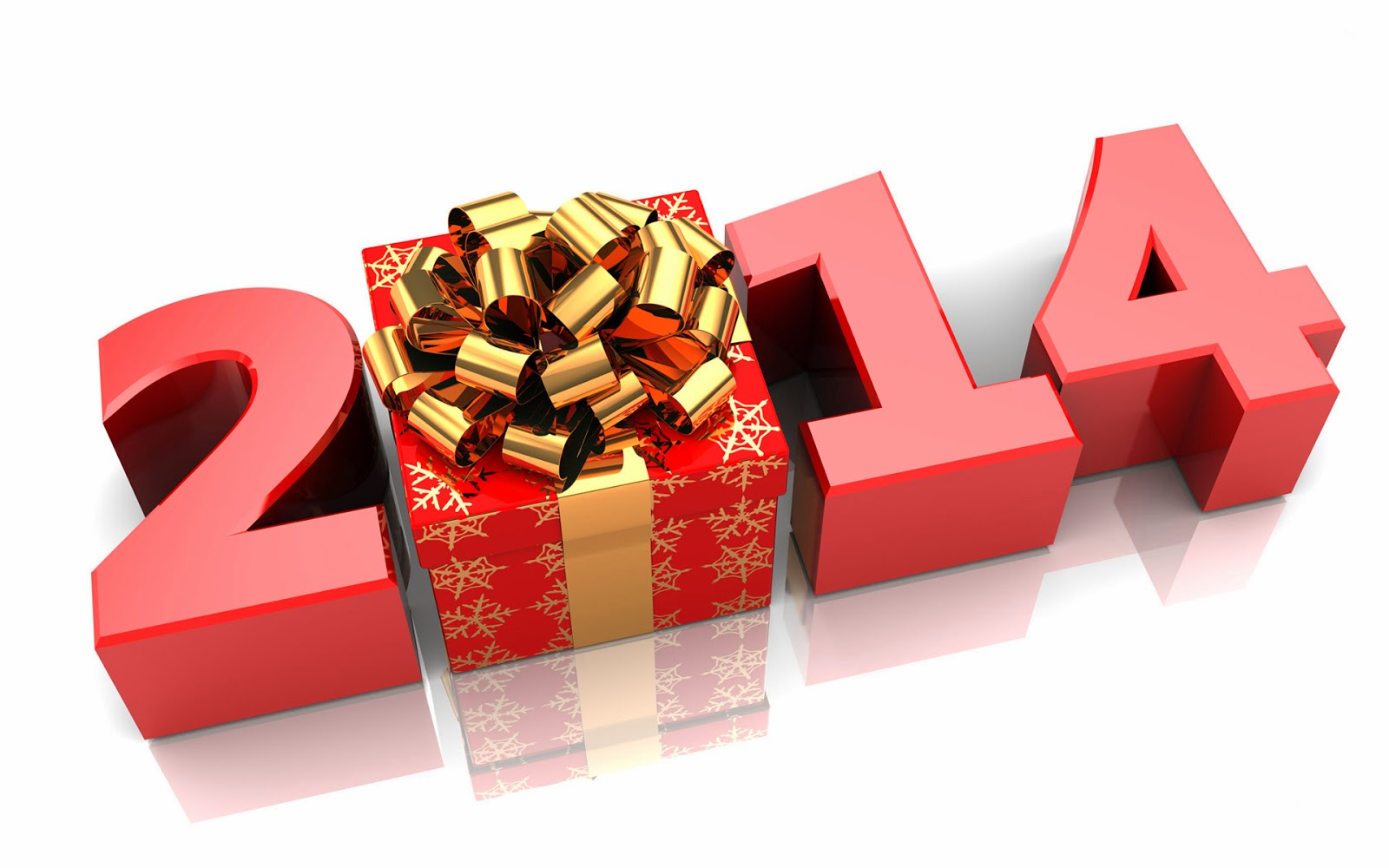 Gift Ideas for Men, Women & Kids | Gifts for all Occasions ...
