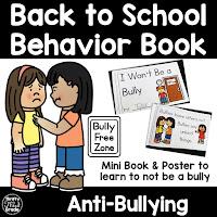 https://www.teacherspayteachers.com/Product/Back-to-School-Behavior-Book-Anti-Bullying-3941009?utm_source=TITGBlog&utm_campaign=BTSBB%20Bully