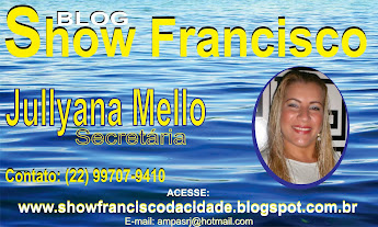 SHOW FRANCISCO ONLINE