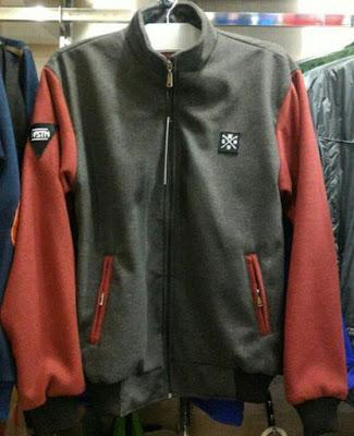 jual jaket fleece pria, harga jaket bahan fleece cotton, jual jaket j-fleece murah