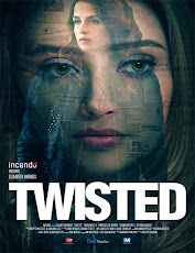 pelicula Retorcido (Twisted) (2018)