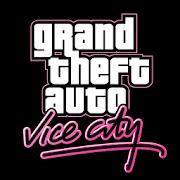 تحميل لعبة gta vice city للاندرويد مهكرة
