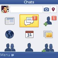 تنزيل برامج نوكيا n9 مجانا Nokia N9 Apps