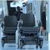Aeroporto do Japão testa cadeira de rodas robô que acha o caminho sozinha
