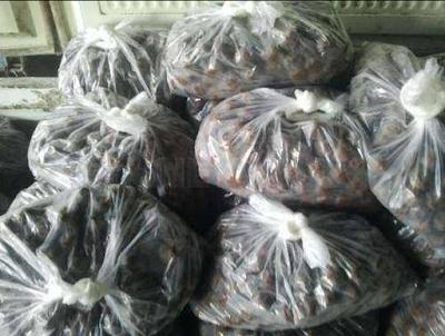 Distributor Bakso Ikan di Bandung