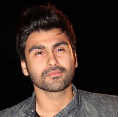 Two 'Mahakali' actors die in road accident