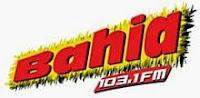 Radio Bahia 103.1 FM Pisco Perú en vivo