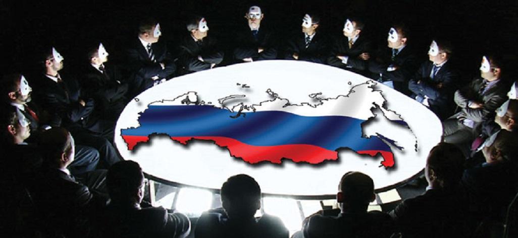 Как Запад российские выборы пытается сорвать. На Западе готовят «шаблоны» для лжи о выборах