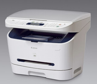 Download Printer Driver Canon i-SENSYS MF3220