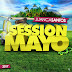 SESSION MAYO 2017 (JUANCA SANTOS)
