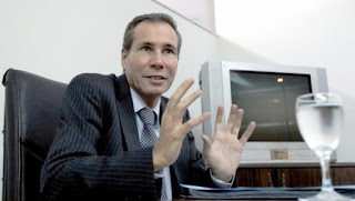 La #Corte se expresó así al responder a un recurso presentado por la querella encabezada por la madre de #Nisman, Sara Garfunkel