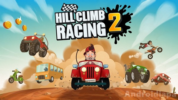 Hill-Climb-Racing-Logo