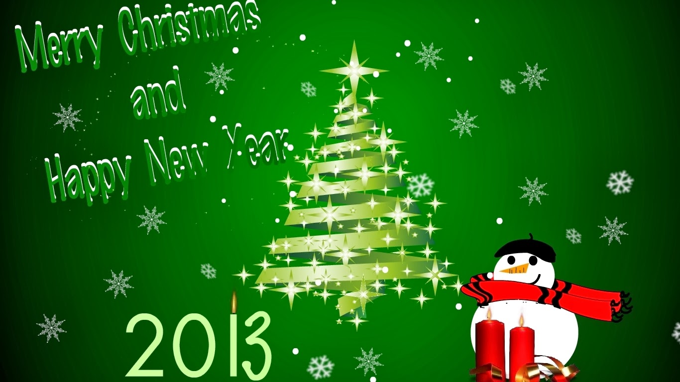 funnylovesadbirthday sms: merry christmas wallpaper 2013