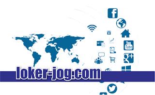loker-jog CONTACT