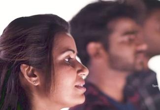 Must Watch – Aravind Bharathy – Tamil Short Film 2018