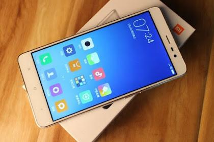 Cara Mempercepat Handphone Android yang Lemot dengan Cara yang Tepat
