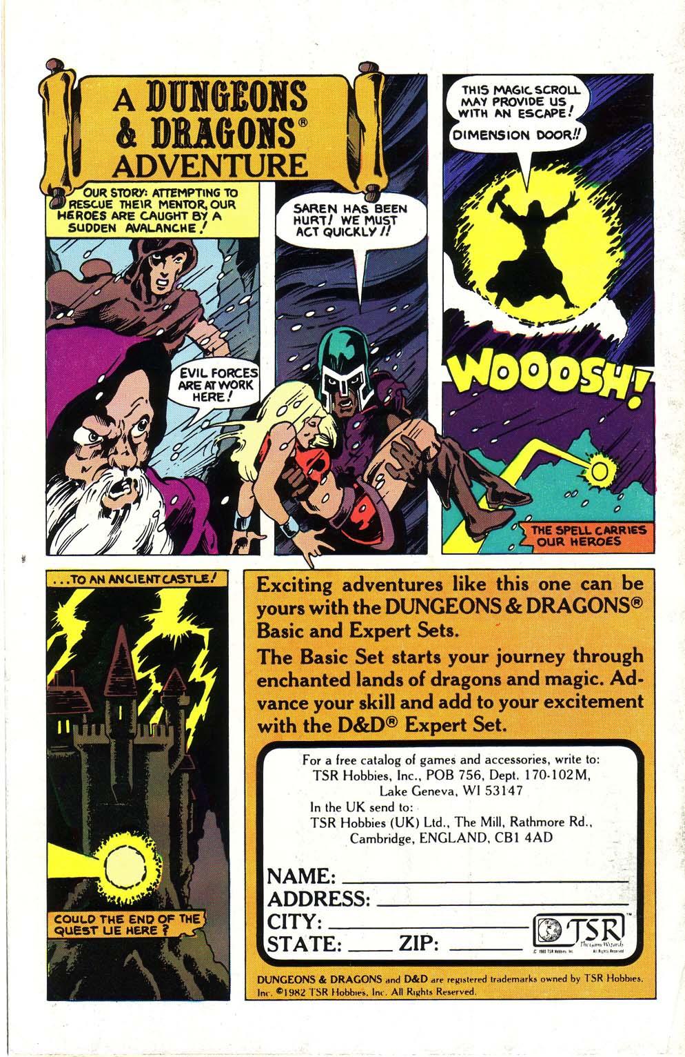 Detective Comics (1937) 518 Page 37